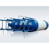 dongchen cement silo