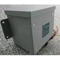 power save for  1-phase S200