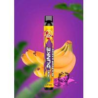 disposable e-cigarette manufacturers thumbnail image