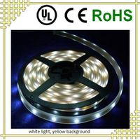 Flexible LED Tape (white)