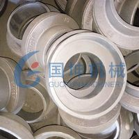China Malleable Iron Pipe Fittings