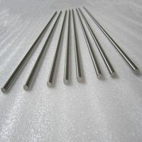titanium alloy bar BT 3-1 TC6 ti-6al-1.5cr-2.5mo-0.5fe-0.3si thumbnail image