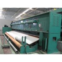 High Speed Tissue Machine Felt