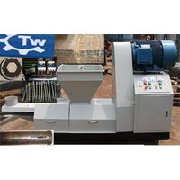 TWJ-10 Advanced Charcoal Briquette Machine thumbnail image