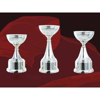 Trophy cup trophy design innovation processing branch