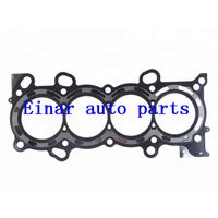 Cylinder Head Gasket 12251-RBB-004 For ACCORD,CR-V thumbnail image