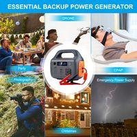 Aligoo portable power station thumbnail image