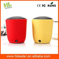 New bluetooth Waterproof Bluetooth Speaker