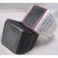 Watch Mobile Phone V6 thumbnail image