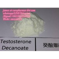 Testosterone Decanoate CAS 5721-91-5 Test Deca