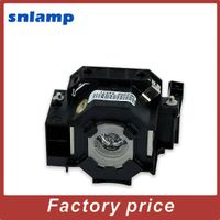 ELPLP42 / V13H010L42  Projector Lamp with housing for EMP-822 EMP-822H EMP-83 EMP-83C EMP-83H EMP-83