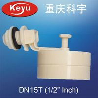 Keyu DN15T Solar Water Heater Float Valve