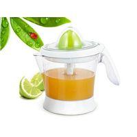 Citrus juicer CAP-602 thumbnail image