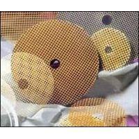 Fiberglass Mesh Disc for Reinforced Grinding Wheel thumbnail image