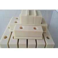 Nylon Slider Slipper or Slide Block