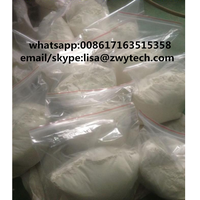 MAF maf / methoxyacetylfentanyl , 99% white powder, replace furanylfentanyl