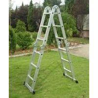 multi-purpose ladder thumbnail image