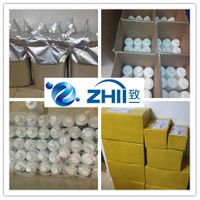 Sell ZHII Professionally Supply High Quality of Concentrated Flavors/PGVG Base thumbnail image