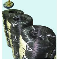 ul 1061electric wire