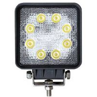 High quality&cheaper price led work light