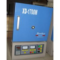 XD-1700M Box Furnace
