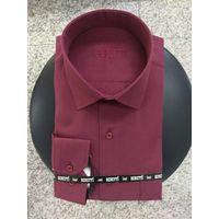 Men Shirt High Quality Casual thumbnail image