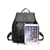 Good Quality Wholesale Backpack Bag