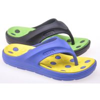 Wholesale Summer Sandals Garden Shoes For Men