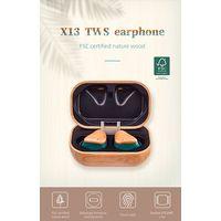 true wireless ear phones 2 pro true wireless bluetooth earphone dynamic plus truewireless earphones thumbnail image