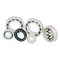 6305 6306 ceramic bearing thumbnail image