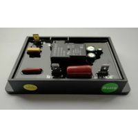 Air-Conditioner Soft Start Controller Rj-Assu220p3 for Single Phase 220VAC 1p/2p/3p