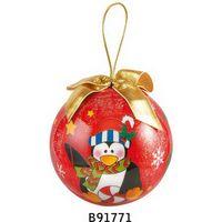 X'mas tree ornament
