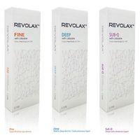 REVOLAX juvederm Dermal filler injection hyaluronic acid filler for facial thumbnail image