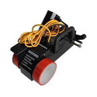China supplier of Poster Welding Machine thumbnail image