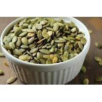 Chia Seeds,Hemp Seeds,Pomegranate Seeds, Flax Seeds,Pumpkin Seeds,Apricot Seeds,Sesame Seeds,Sunflow