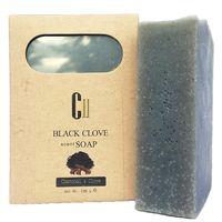 BLACK CLOVE SOAP