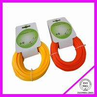 "New Replacement 0.120""/3.00mm Grass Trimmer Line"
