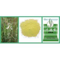 Rosemry antioxidant (oil soluble)