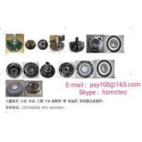 charging pump of KOMATSU for forklift truck 3EB-13-22040 30B-13-11200 3EB-13-22042