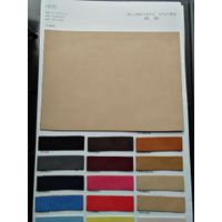 Good Quality Synthetic Leather for Shoes H070 thumbnail image