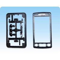 Plastic Mold for Electronic Components/plastic injection molding thumbnail image