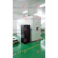 Thermal cycling/Humidity -freeze testing machine (chamber)