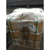 PTFE (Polytetrafluoroethylene) Fine Powder Resin