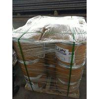 PTFE (Polytetrafluoroethylene) Fine Powder Resin