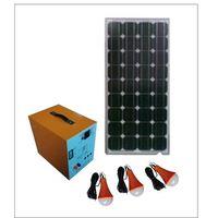 hot sale solar kits thumbnail image