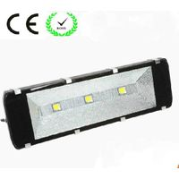 High power 4X60W 240W LED Flood Light,LED Tunnel Light