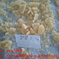 99.7% Purity BMDP bmdp Research Chemicals Crystal skype ann3469 sales04 thumbnail image