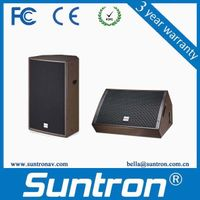 SUNTRON RX-Series Professional Speaker
