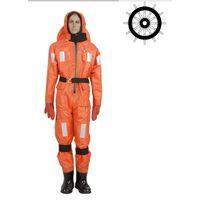 Survival Suit  (RSF-I)