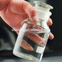 Organic Pharmaceutical Grade Dimethyl Sulfoxide / DMSO Solvent Liquid Price CAS No 67-68-5